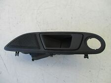 NEW FORD EXPEDITION OEM LH DRIVER SIDE MULTI-SWITCH HOUSING #1L1Z-14525-BAC