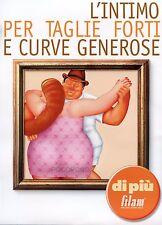 MAILLOT DE CORPS FEMME ÉPAULE LARGE LAINE COTON GRANDE TAILLE FILAM ART. 70648