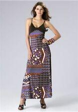 Lange Melrose Damenkleider günstig kaufen   eBay 5053c2c75f