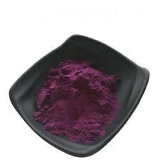 Organic Acai Berry Powder 500g