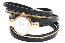 Markenlose Modeschmuck-Armbänder im Armreif-Stil mit Magnetverschluss
