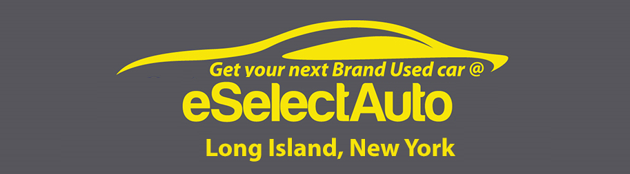 selectautocars