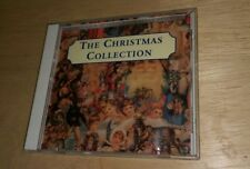 Christmas Collection CD First Noel Ring Little Bell Infant Holy Lowly Ave Maria