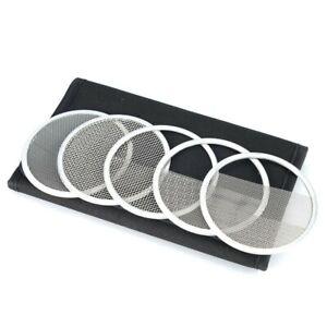 Godox SA-05 Scrim Set For Godox S30 S60 LED Light Photography Accessories Gadget