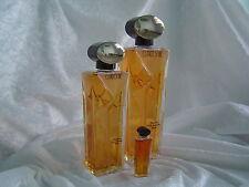 2 Kleinfacticen Clandestine von Laroche und volle Miniatur
