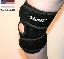 2 x Aolikes Elbow Brace Support