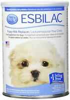 PetAg Esbilac Puppy Milk Replacer - powder - 12-ounce