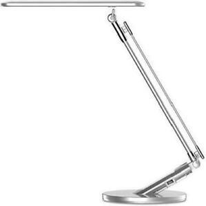 LED Desk Lamp,JUKSTG Eye-Caring Table Lamp,Adjustable Desk Light,Home Office Lam