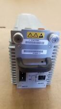 DATECH  Fan  DB13733-12VHBPA  137*33MM 12V 2.6A  good  quality 3 month warranty