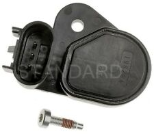Standard Motor Products TH289 Throttle Position Sensor