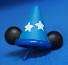 Disney Playskool Hasbro Mr Potato Head Replacement Part Sorcerer Mickey Hat