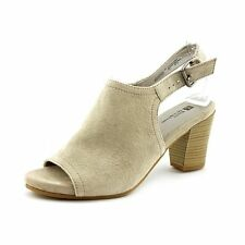5c462b2544c White Mountain Heels for Women for sale
