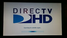 DIRECTV H20-600 Sattelite TV Receiver HDTV High Definition HD 1080i HDMI S/N2123