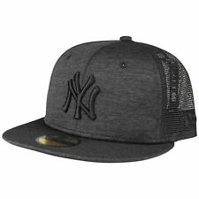 New Era 59Fifty Fitted Cap - SHADOW TECH New York Yankees