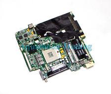 GNN2M OEM Dell Precision M6500 Laptop Motherboard PGA-989 YN4HK VN3TR DA0XM2MBAE