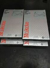 Nu Kote 3 Pack 192lt Ibm 1337765 Wheelwriter 3 5 6 Typewriter Nib Quantity 3