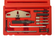 VOLVO DIESEL ENGINE TIMING TOOL SET 1.6, 1.9, 2.0, 2.4L DIESEL, JTC Tools # 4434