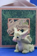 Pocket Dragons WATCHA DOIN' ?  mint , boxed