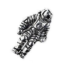 Pin Astronaught Lapel