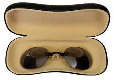2-3 Day Service Free! Morpheus® Sunglasses w/ Mirrored Impermex™ Lenses, Matrix