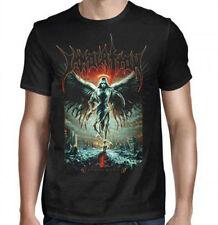 IMMOLATION - Atonement T-shirt - Size Medium M - DEATH METAL