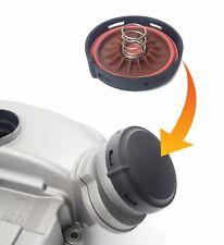 Valve Cover Cap Oil Air Vapor Separator Diaphragm Seal Membrane 9PA Cayenne