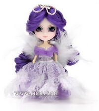 Little  Pullip from Groove INC, Libra