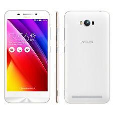 ASUS Zenfone MAX Pro ZC550KL Android 2G+32G 5.5 Quad Core 13 MP Smartphone White