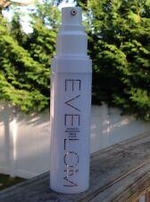 EVE LOM Rescue Oil Free Moisturizer ~ 1.7 oz   New ~ No Box