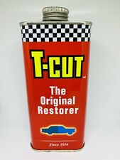 T-Cut The Original Restorer Scratch Remover Excellent Quality 300ml Top Quality