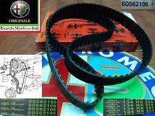 MOLLA SCOCCA RIVESTIMENTO ALFA ROMEO 164 60508500