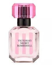 BOMBSHELL Eau De Parfum EDP Mini Perfume SPRAY Victoria's Secret .25 Oz NEW