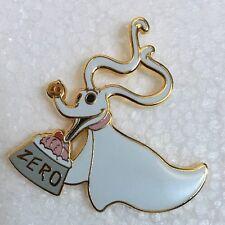 Disney Pin Trader's Delight Soda Fountain DSF PTD NBC Zero Dog