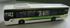 Autobus HO RIETZE CITARO du SUB de NANCY 54 - Kéolis Transdev Véolia Rapides Car