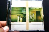 Hootie & The Blowfish - Fairweather Johnson -  CD, VG