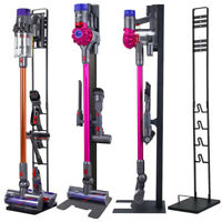 Drill-Free Storage Stand Station Rack Bracket Holder for Dyson V11 V10 V8 V7 V6