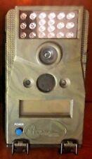 1910 Used Wildgame Innovations W4ER WGI 4MP Game Camera