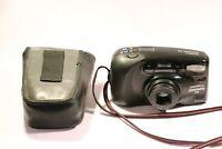 Yashica Zoommate 70 film camera Kyocera