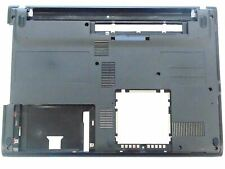 New Sony VaioSVE14A1 SVE14A2 SVE14A3 Black Bottom Base Cover HousingA1886819A