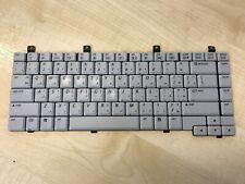 HP Compaq C300 V5000 V4000 C500 Genuine Arabic AR Keyboard 407856-171