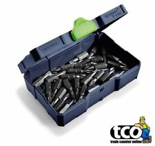 Festool T-LOC Mini Micro Systainer 204540