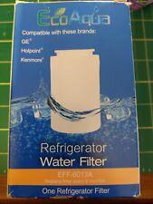 EcoAqua Water filter Eff-6013A