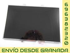"""PANTALLA LCD LG PHILIPS 15,4"""" LP154WX4  ORIGINAL"""