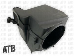 Luftfilterkasten Luftfilter für Ford Focus II 1,8 2,0 Benziner 2008-2010 Neu