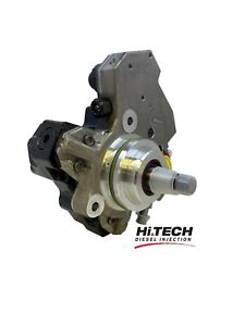 Genuine Bosch Pump 0445010135 / 0986437363 / A6420700301 Suits Mercedes / jeep