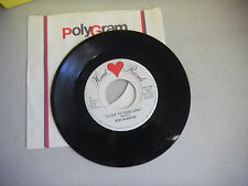 RON MAHONIN apples and wine / close to your love HEART      45
