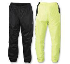 Alpinestars Adult Motorcycle Waterproof Pants Hurricane All Colors S-3XL