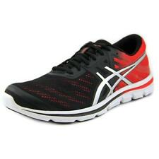 Chaussures ASICS pour homme pointure 46