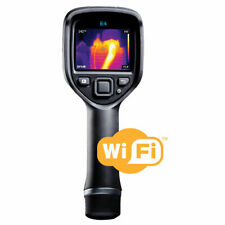 Flir E4 Thermal Imaging Camera With Wifi Ampamp Msx 4800 Pixels 80 X 60