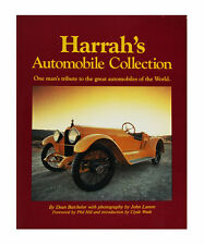 Other Vintage Auto Books
